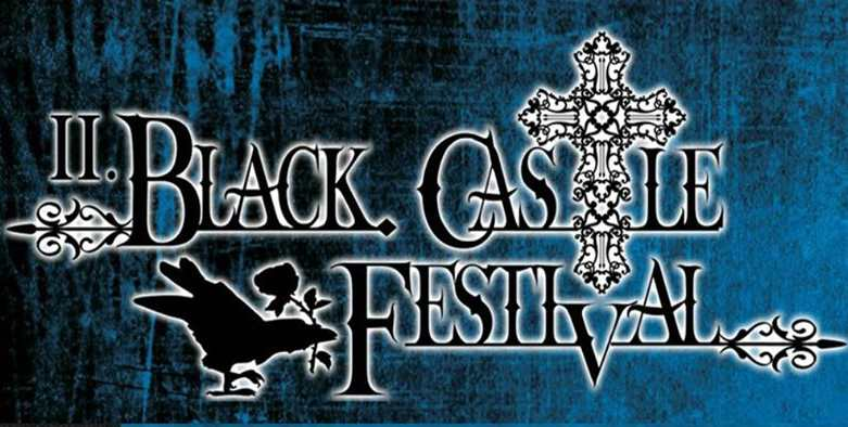 BLACK CASTLE