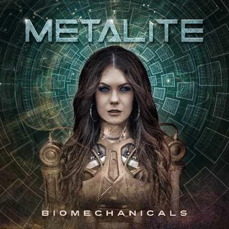 Metalite