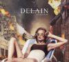 Delain – Apocalypse & Chill (CD-Kritik)