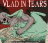 Vlad in Tears – Dead Stories of Forsaken Lovers (CD-Kritik)