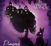 The Birthday Massacre – Diamonds (CD-Kritik)