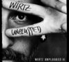 Wirtz – Unplugged II (CD-Kritik)