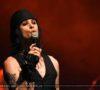 Vlad In Tears: Gehen mit neuem Album auf Europa-Tour!