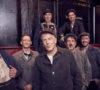 In Extremo: 'Kompass Zur Sonne' Tournee auf 2022 verschoben