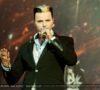 """Tilo Wolff: Präsentiert neues SnakeSkin-Video """"Medusa"""""""