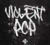 Blind Channel – Violent Pop (CD-Kritik)