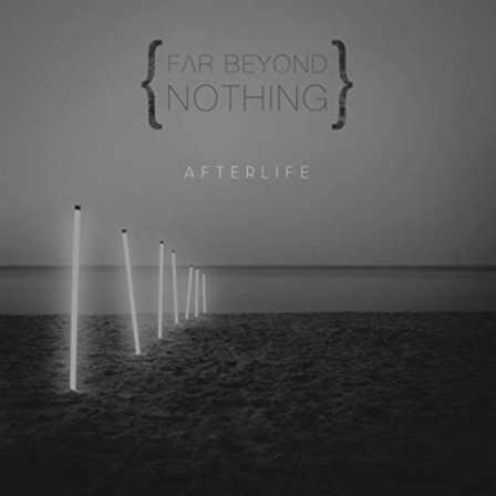 Far Beyond Nothing