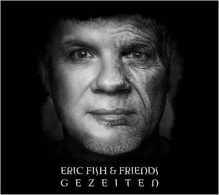 Eric Fish