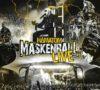 Hämatom – Maskenball-Live (CD-Kritik)