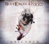 Blutengel & Hocico – Obscured (MCD-Kritik)