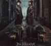 Die Kreatur – Panoptikum (CD-Kritik)