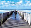 Zoodrake – Purified (CD-Kritik)