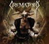 Crematory · Unbroken (CD-Kritik)