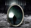 Nachtsucher – Wenn Seelen Sterben (CD-Kritik)