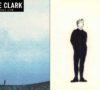 Anne Clark: Neuauflagen zweier Klassiker ab Mai erhältlich!