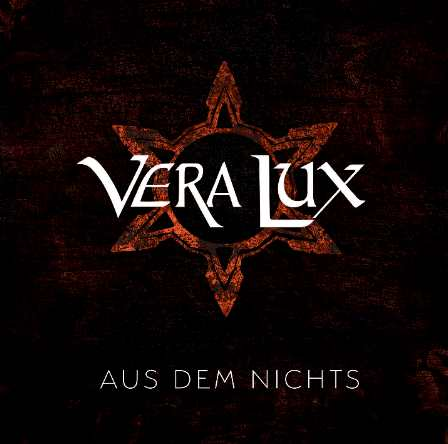 Vera Lux