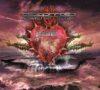 Desastroes – Offenbarung II – Dor:Nen:Herz (CD-Kritik)