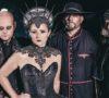 """Mono Inc.: Veröffentlichen Musikvideo zu """"Where The Raven Flies"""""""