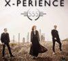 X-Perience – 555 (CD-Kritik)