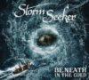 Storm Seeker – Beneath in the Cold (CD-Kritik)
