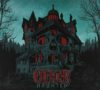 The Other – Haunted (CD-Kritik)