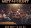 Ost+Front – Dein Helfer in der Not (CD-Kritik)