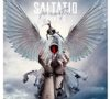 Saltatio Mortis – Für Immer Frei (CD-Kritik)