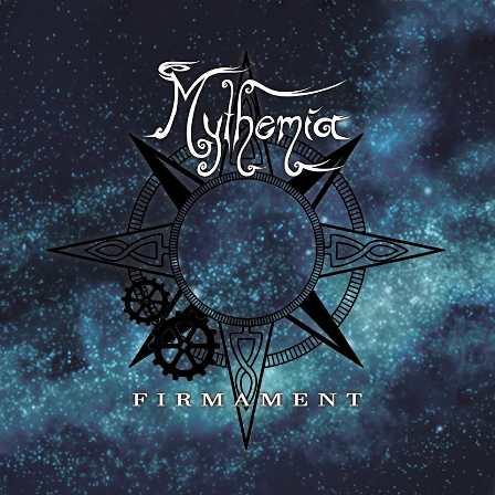 Mythemia - Firmament