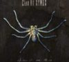 Clan of Xymox – Spider On the Wall (CD-Kritik)