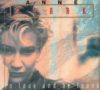 Anne Clark – To Love And Be Loved (ReIssue) CD-Kritik