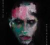 Marilyn Manson – We Are Chaos (CD-Kritik)