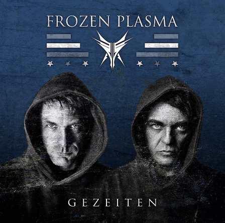 Frozen Plasma