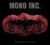 Mono Inc. – Melodies In Black (CD-Kritik)
