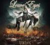 Leaves' Eyes – The Last Viking (CD-Kritk)