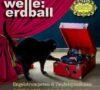 Welle: Erdball – Engelstrompeten & Teufelsposaunen (CD-Kritik)