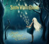 Snow White Blood – Hope Springs Eternal (CD-Kritik)