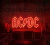 AC/DC – Power Up (CD-Kritik)