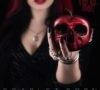 Scarlet Dorn – Blood Red Bouquet (CD-Kritik)