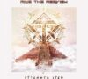Rave The Reqviem – Stigmata Itch (CD-Kritik)