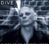 Dive – Where Do We Go From Here (CD-Kritik)