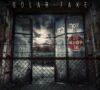 Solar Fake – Enjoy Dystopia (CD-Kritik)