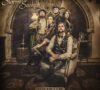 Storm Seeker – Guns Don't Cry (CD-Kritik)