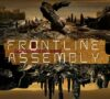 Front Line Assembly – Mechanical Soul (CD-Kritik)