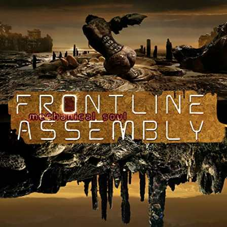 Front Line Assembly