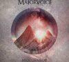 MajorVoice – Morgenrot (CD-Kritik)