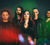 Scarlet Dorn – Interview mit Sängerin Scarlet zum neuen Album `Blood Red Bouquet'