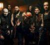 Tanzwut verschieben Tour zum neuen Album `Die Tanzwut kehrt zurück` auf 2022