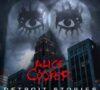 Alice Cooper – Detroit Stories (CD-Kritik)