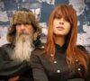 Kirlian Camera stellen Titeltrack 'Cold Pills' ihres neuen Albums vor