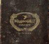Krayenzeit – Staub und Tränen (CD-Kritik)